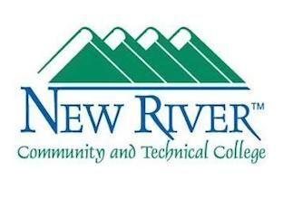 New River CTC
