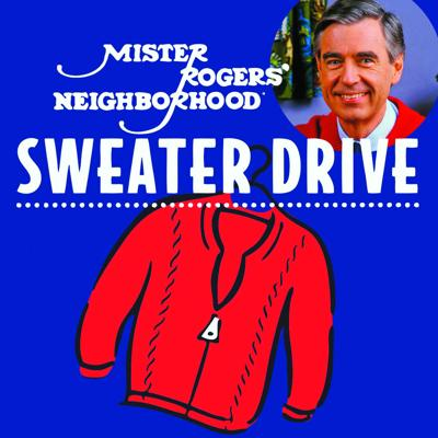Groups Gathering Sweaters For The Needy In Memory Of Fred Rogers Community Fayettetribune Com