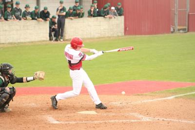 Tigers lose to Kingwood Park in FBISD tournament