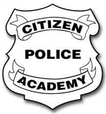 Rosenberg PD plans next citizens police academy for Feb. 20