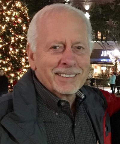 Glen D. Maikranz, Jr.