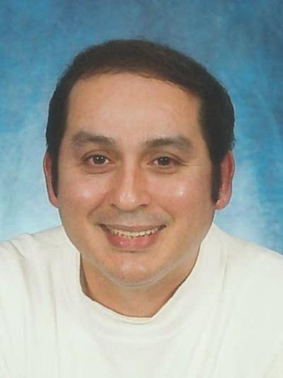r Antonio Gutierrez, Jr.