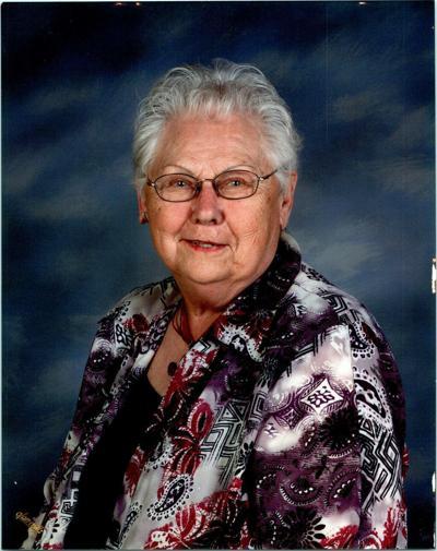 Annie Lee Poncik