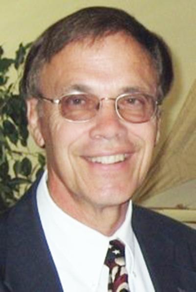 Harold Pease