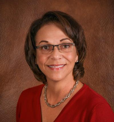 Liz McNeel