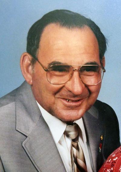 George Abschneider