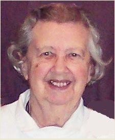 Shirley Marie  Kleyer Stavinoha