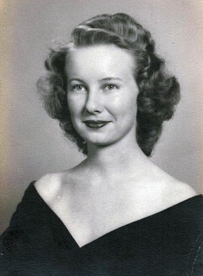 Joan Reese