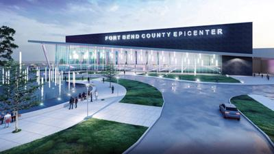 County approves to create Epicenter