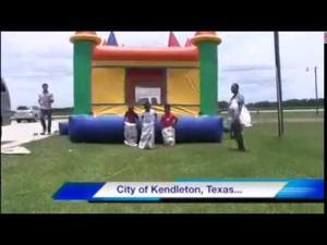 Juneteenth Celebration 2017