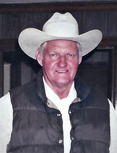 Jerry Edward Brdecka