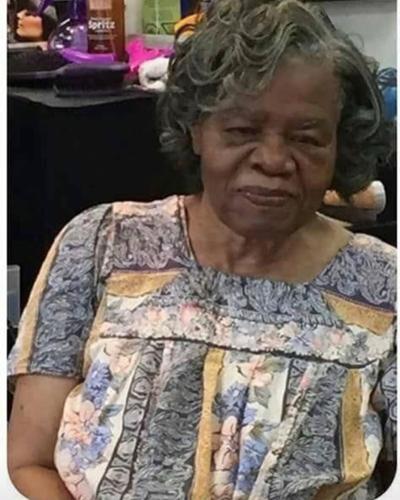 Bessie Lee Taylor