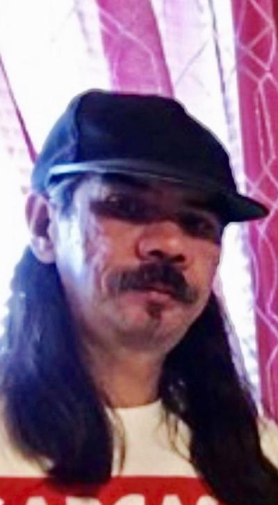 Adrian Angel Bijarro