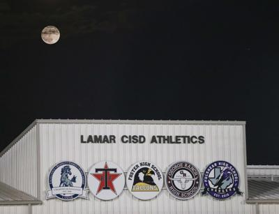 LCISD Athletics