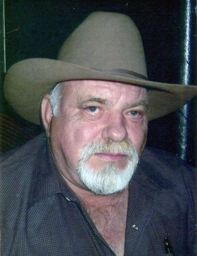 Richard Martin Janczak