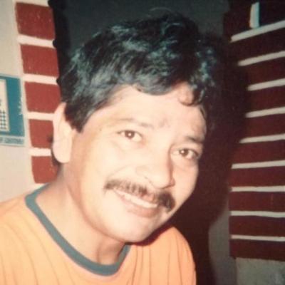 Luis Raul Loera