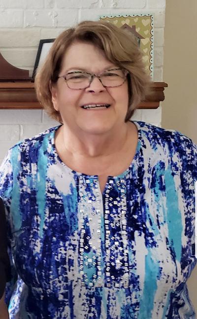 Margaret Ann Glodowski (Soik)