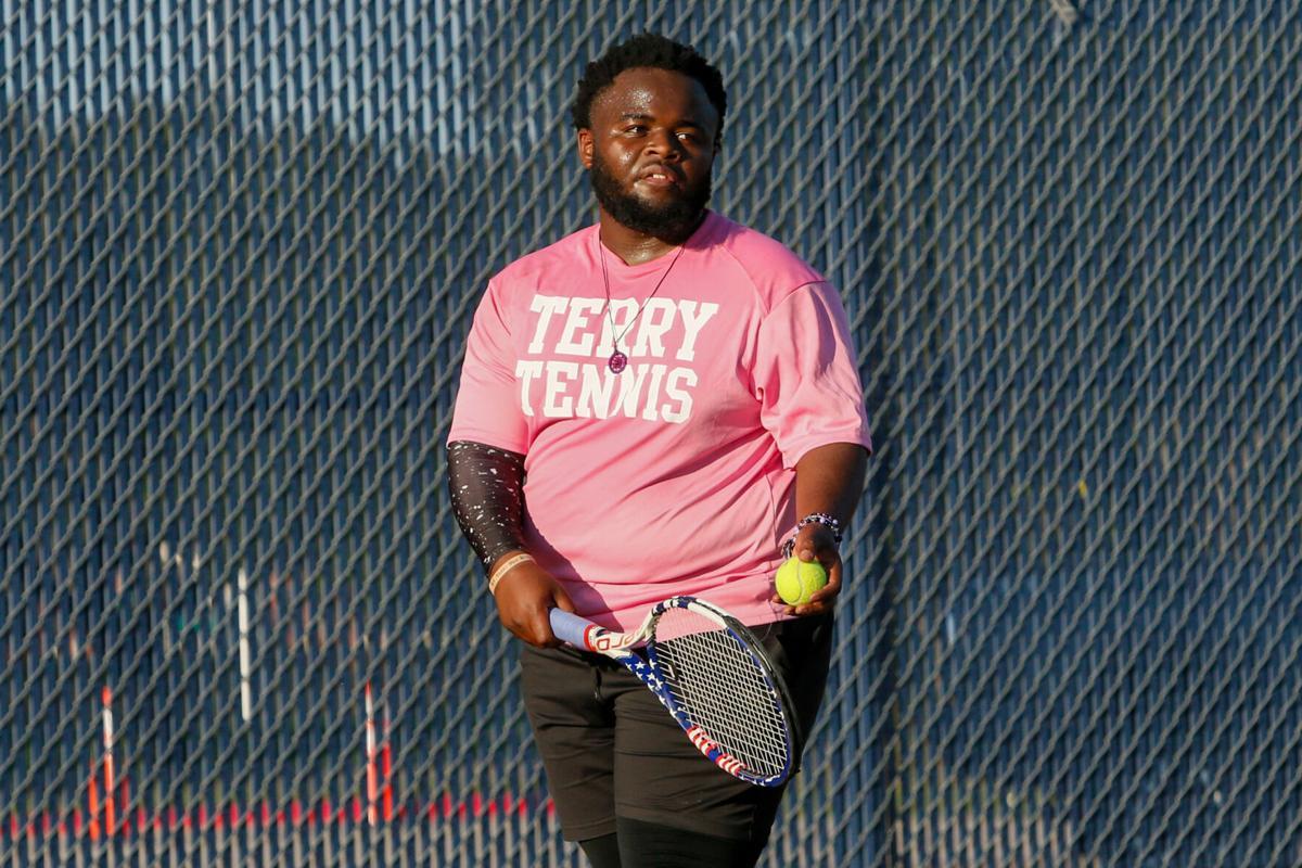 100521_Lamar_Terry_Tennis-20.jpg