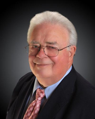 William Cook