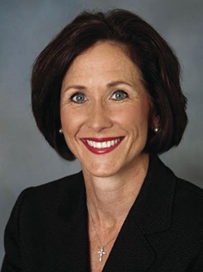 Lois Kolkhorst