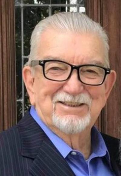 Dr. Joe Cruse, Jr.