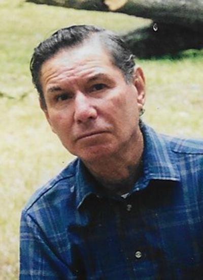 Eduardo M. Flores