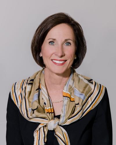 Lois W. Kolkhorst