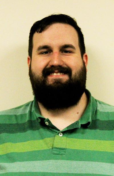 Ryan Dunsmore