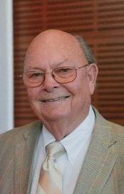 Raymond H. Anderson Jr.