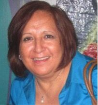 Graciela Torres Hartenberger