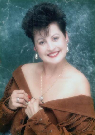 Jessie Marie Wratten