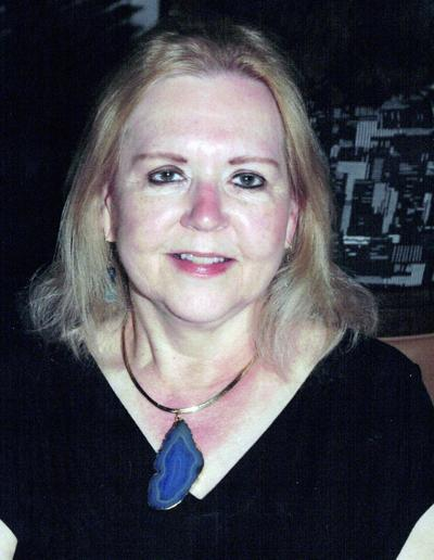 Linda Kay Steffen Cernosek