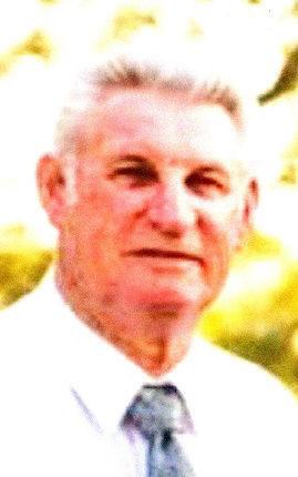 Ricky L. McInvale