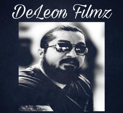 DeLeon Filmz