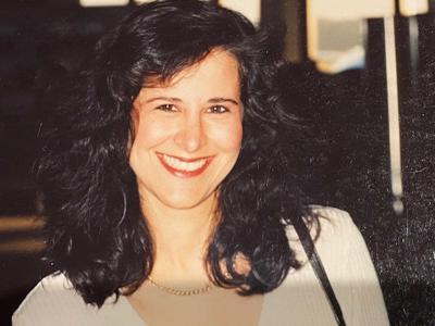 Susan Villagomez
