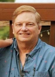 Thomas Allen Davis