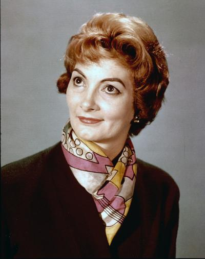 Dolores Milda Caroline Tielke Blaylock