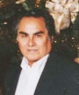 Crespin R. Aguilar