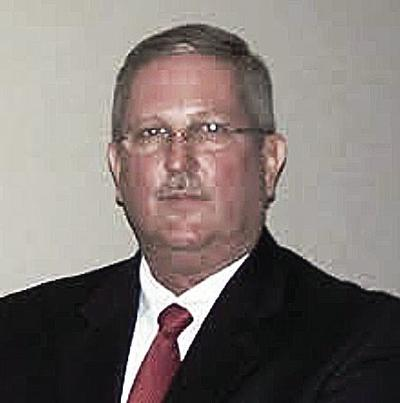 John Minchew