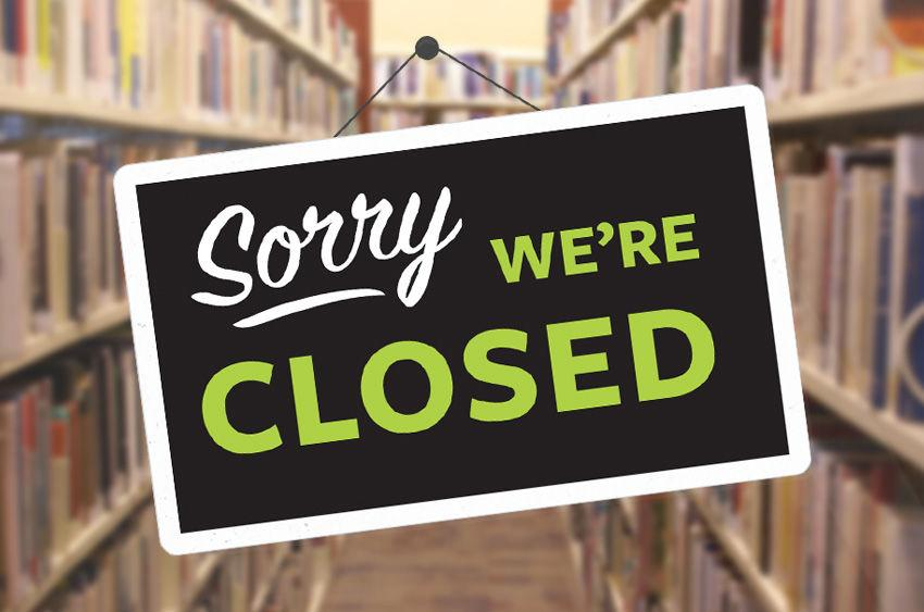 Fort Bend County Libraries To Close In Observance Of