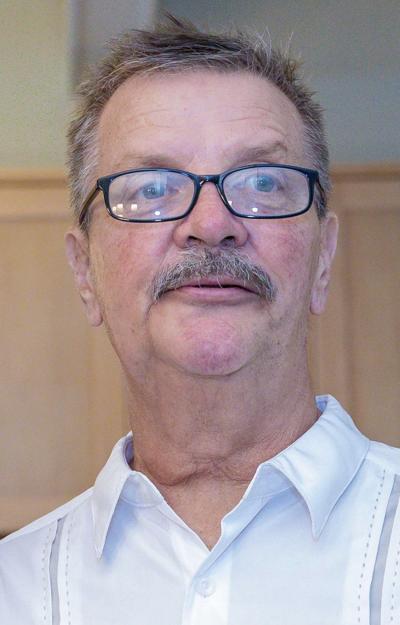 Denis Lee Boethel