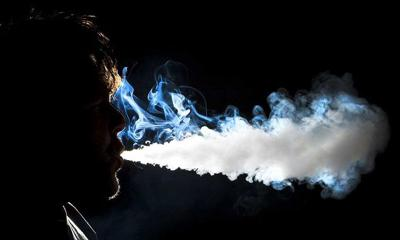 LCISD to host vaping town hall meeting