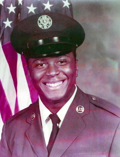 Raymond Louis King Jr.
