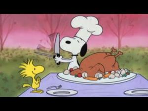 10 Thanksgiving Movies for Kids and Families