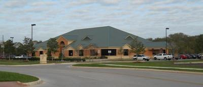 Fort Bend County Tax Office