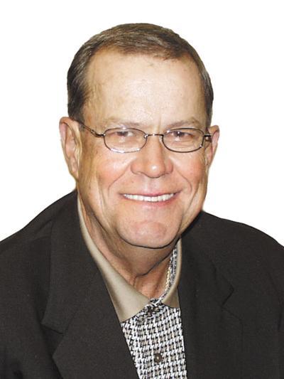 "John William ""Bill"" Hartman"