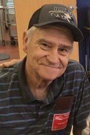Edwin Alois Hanzelka Jr.