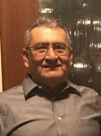 Felipe M. Castaneda