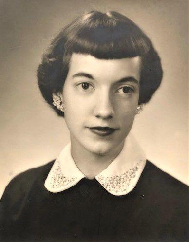 Margaret Weeren Otto