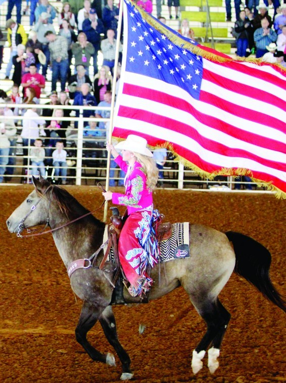 Bull Bash At Fort Bend County Fair Sports Fbherald Com